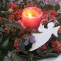 centro-candela-angelo
