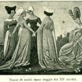 danza-di-nobili-dame-xv-sec