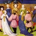 danza-medievale-ilustra-del-manuscrito-de-roman-de-la-rose-640