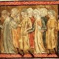 danza-medievale-virelai