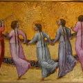 giovanni-di-paolo-di-grazia-five-dancing-angels-s