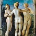 le-tre-gazie-hans-von-aachen-le-tre-grazie-1604