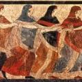 donne-etrusche