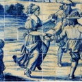 danza-portogallo