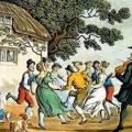 danze-popolari-lombarde-tagliato