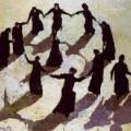 jewish-dance