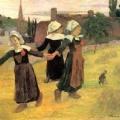 ragazze-bretoni