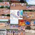 foto-festival-danza-28-aprile-2013-citta-della-pieve