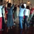 mandy-cerchio-danze-2