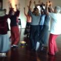 mandy-cerchio-danze