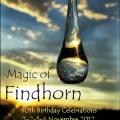 crystal_findhorn_celebration_50