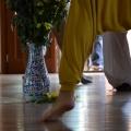 piedi-lab-relazione-4