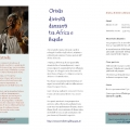 ana-estrela-2014_4-page-002-1