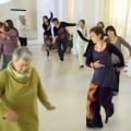 water-dance-iniziata-005