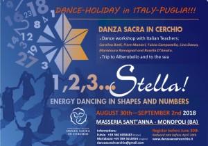danza-vacanza-locandina-english-pg-1-x-fb