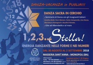 danza-vacanza-locandina-italiano-pg-1-x-fb