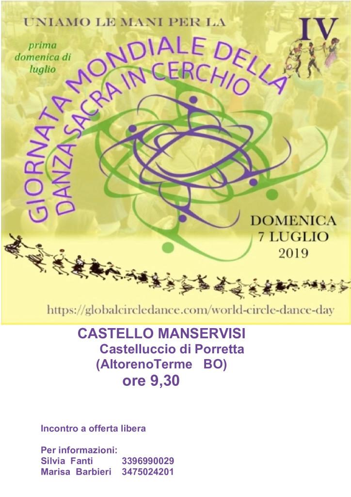 gmdsc-2019-castelluccio-di-porretta-terme