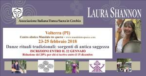 volantino-laura-shannon-x-fb