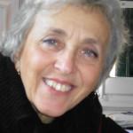 Rosella D'Amato