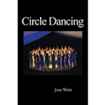 circledancecover