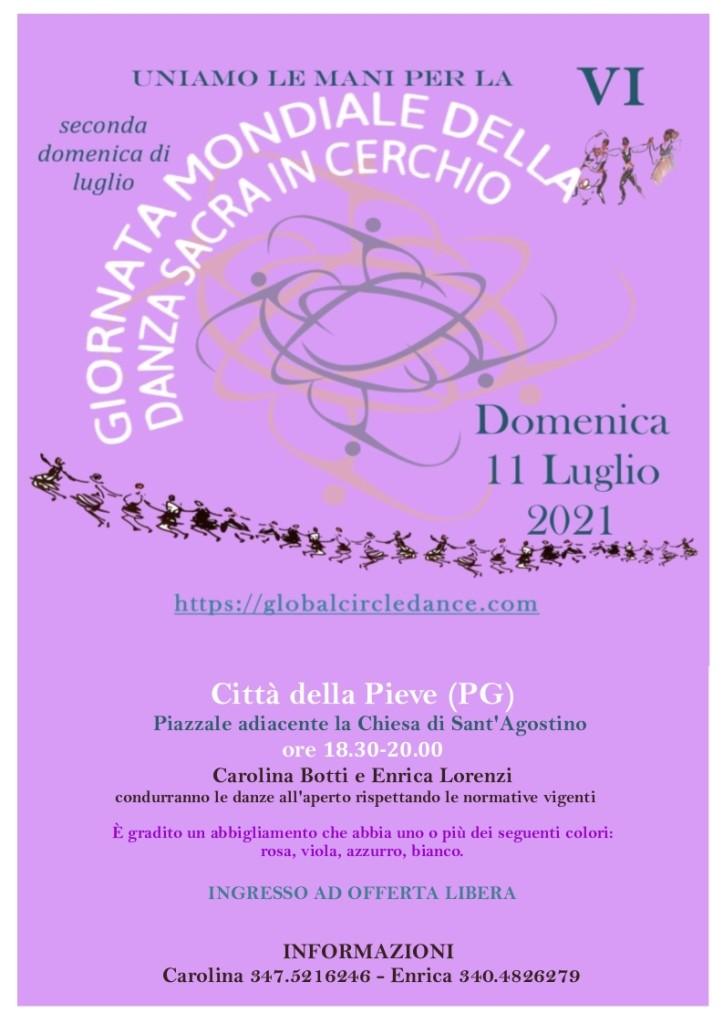 gmdsc-2021-citta-della-pieve