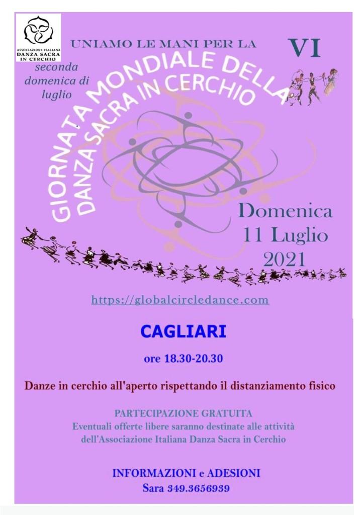 gmdsc-2021-locandina-cagliari_logo